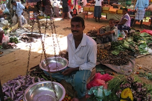 market-vibe