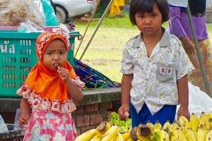 BananaCandy