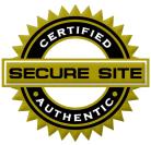 secureSiteLogo