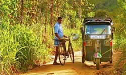 tuktuk_menu